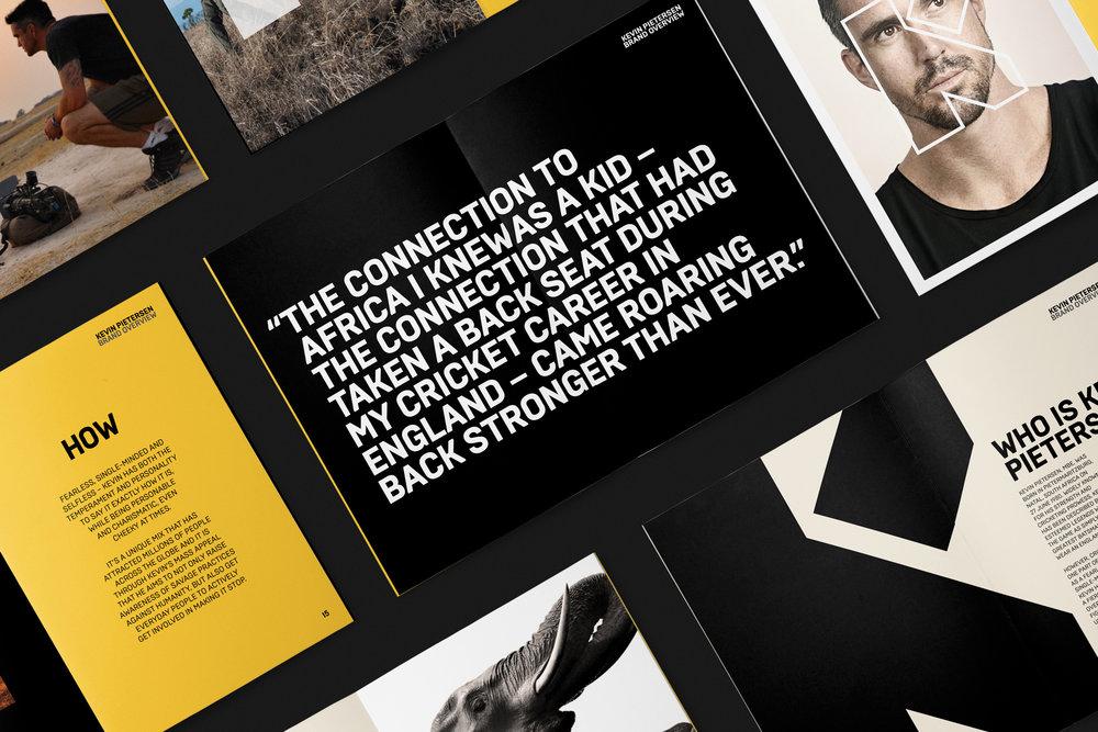KP_Brand-Book.jpg