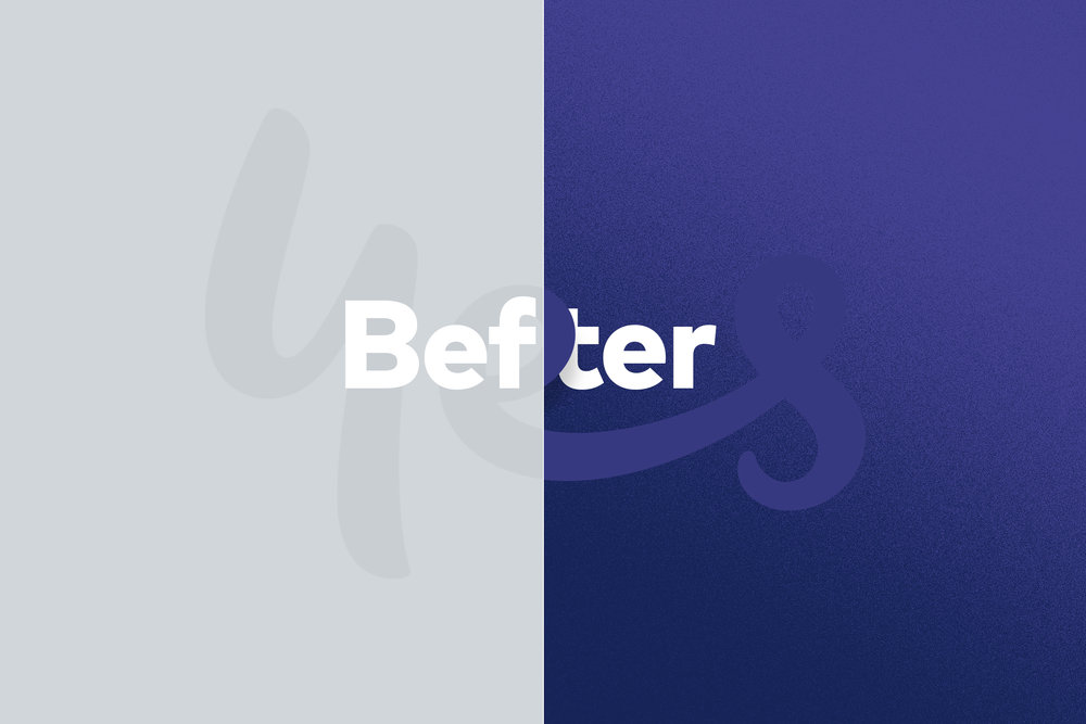 Optus_Employer_HERO_Befter_002.jpg