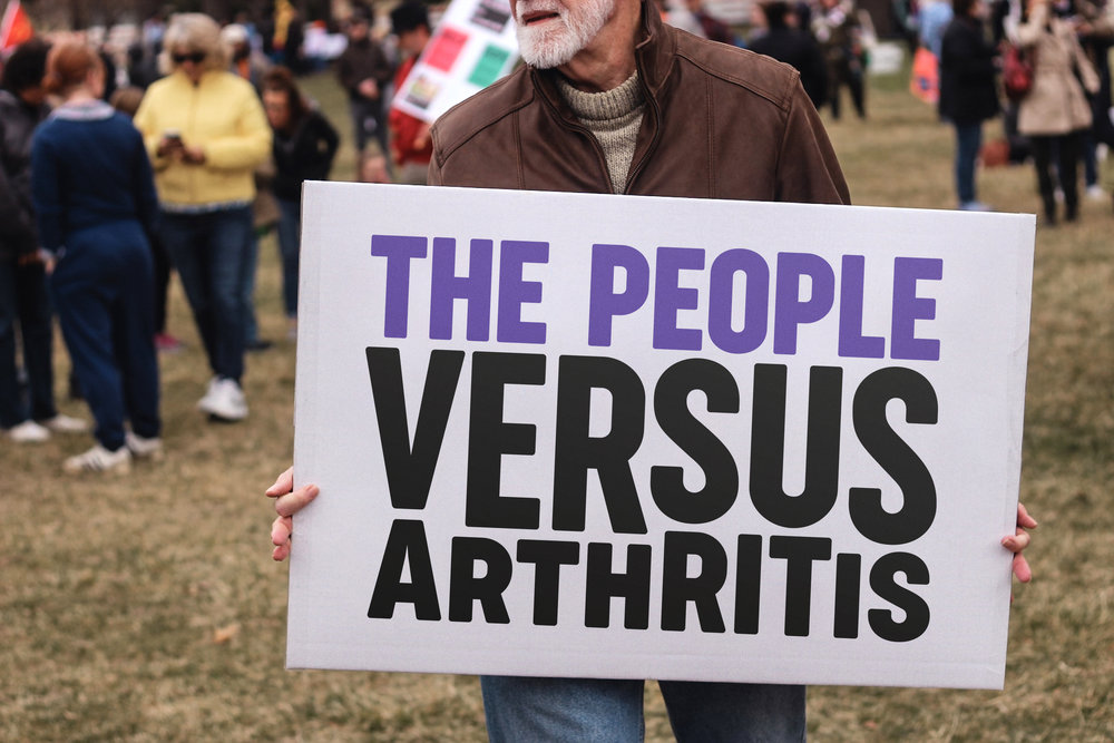Re_Versus-arthritis_Protest-board.jpg