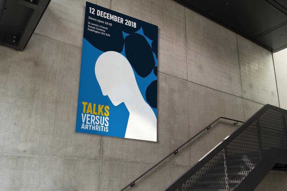 Re_Versus-arthritis_Talk-Poster.jpg