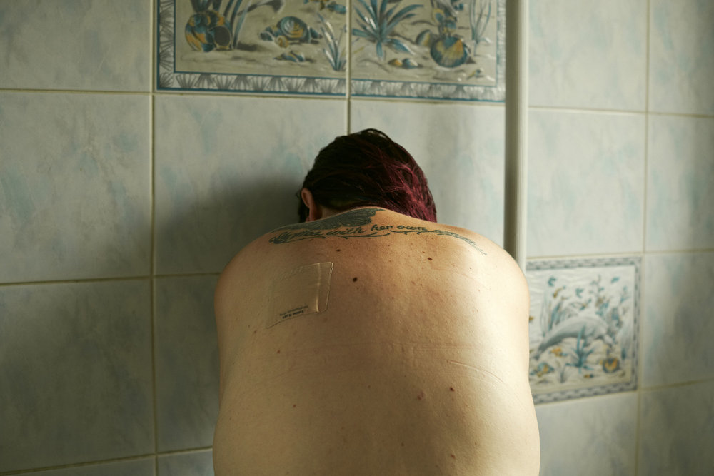 Re_Versus-arthritis_PhotographyArtboard 1 copy 4.jpg