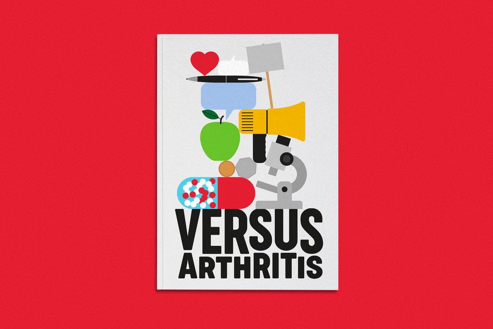 Re_Versus-arthritis_Homepage03.jpg
