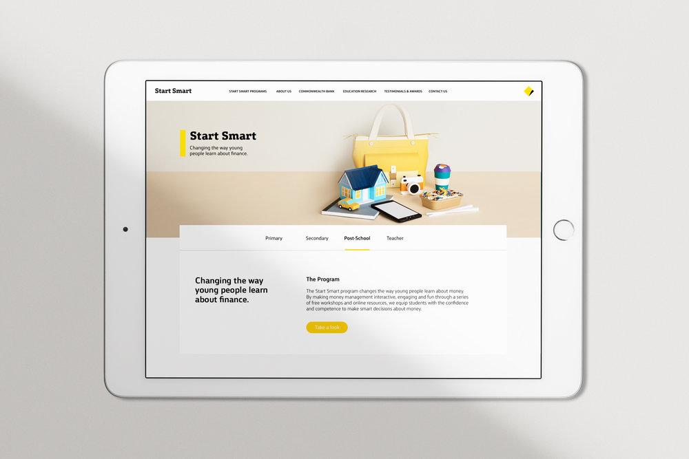 Startsmart_Website_03.jpg