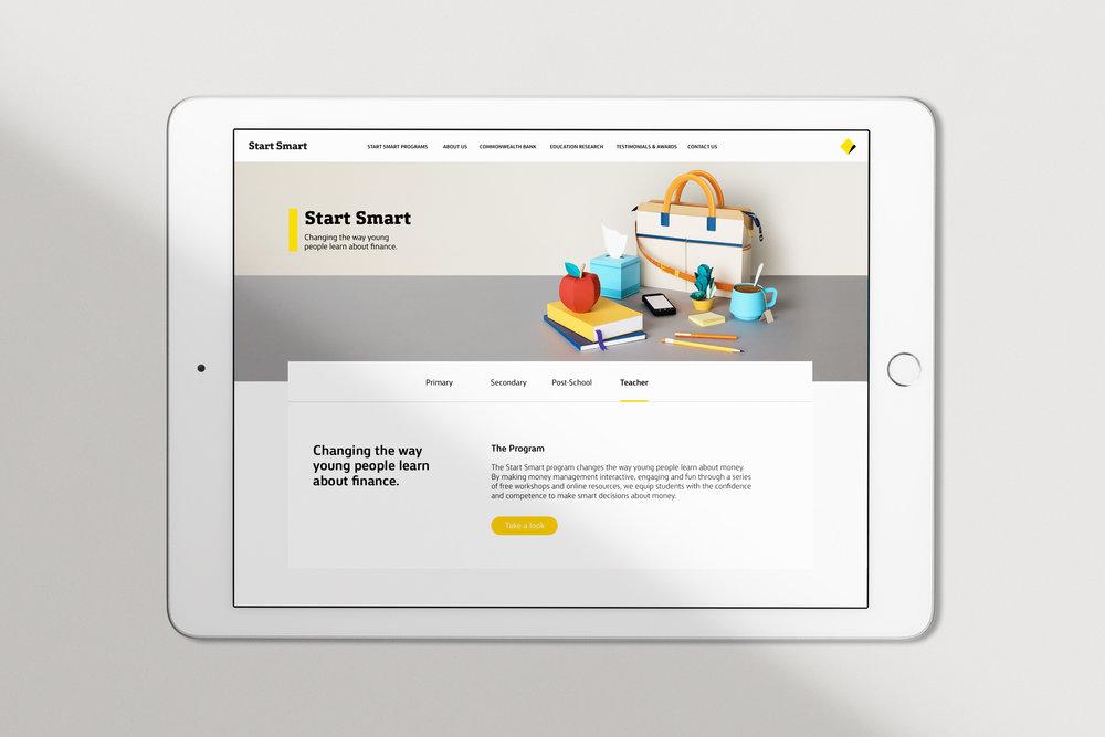 Startsmart_Website_04.jpg