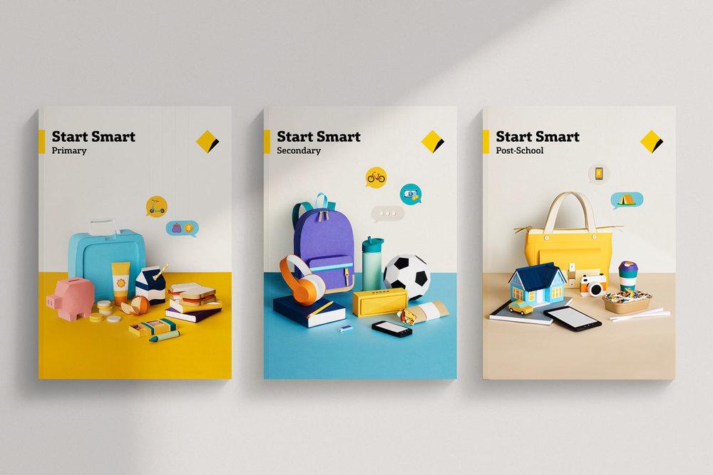 StartSmart_Covers.jpg