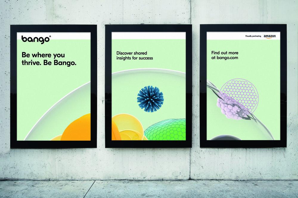 Re_Bango_Poster_Triptych.jpg
