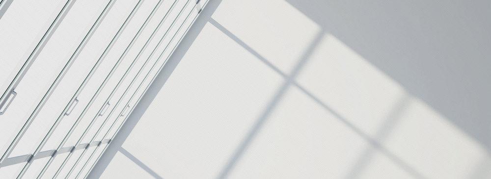 business-slider-1.jpg