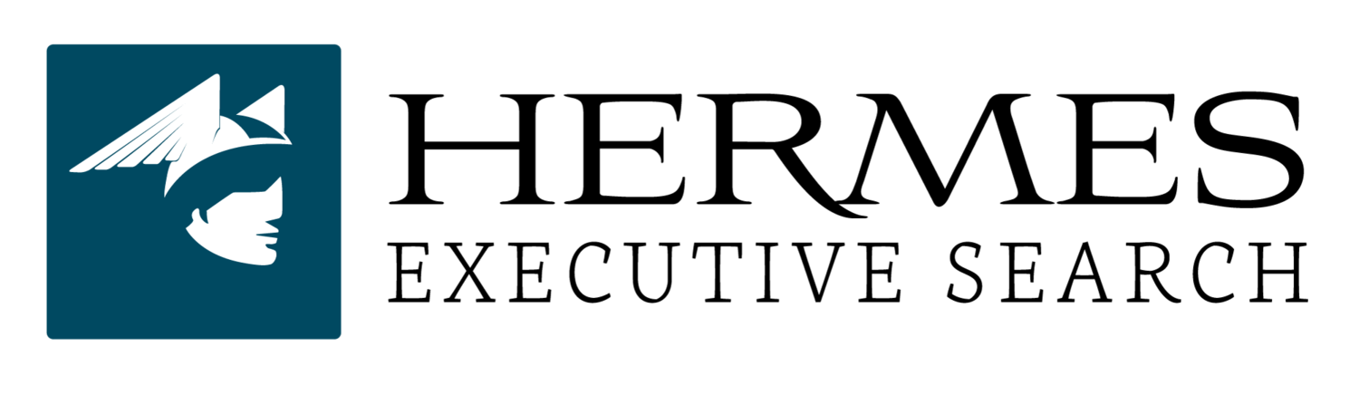 Hermes Executive Search