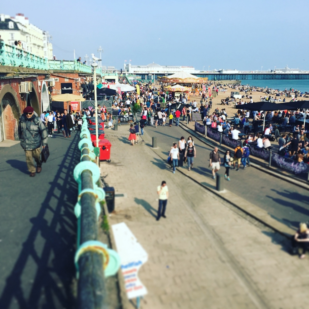BrightonSeafrontWEB.jpg