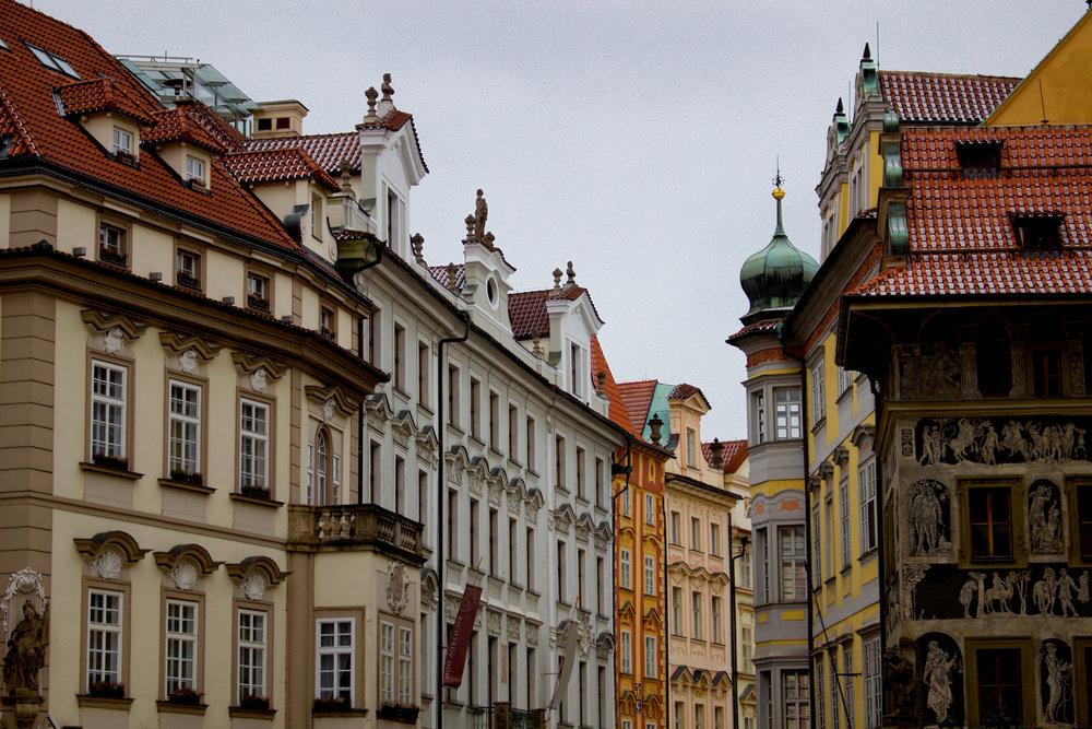 Prague-22.jpg