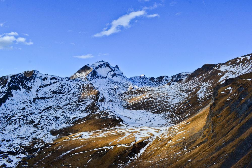 Grindelwald-8.jpg