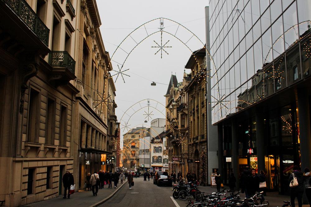 Basel-9.jpg