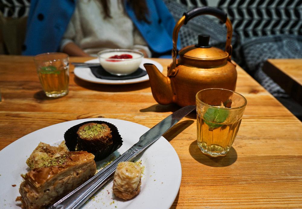 Restaurant-20.jpg