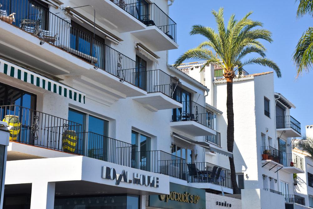 Marbella-64.jpg