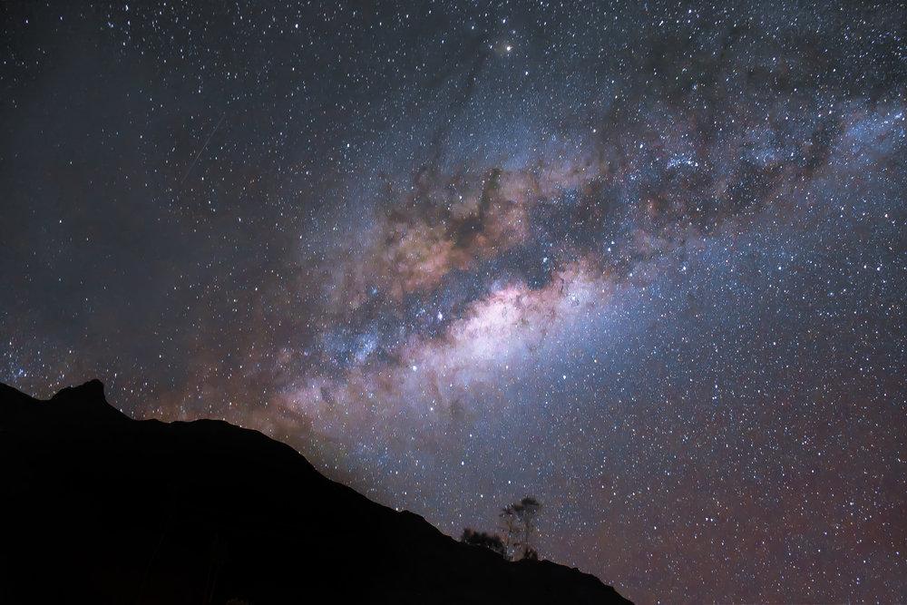 Night Sky -16.jpg