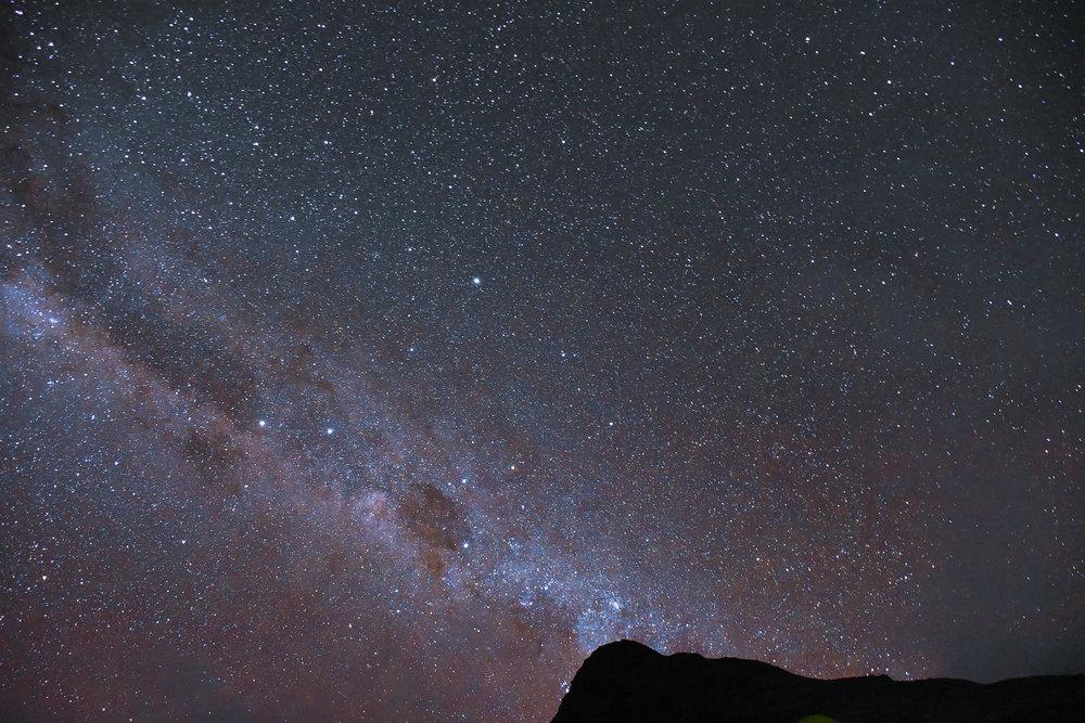 Night Sky -2.jpg