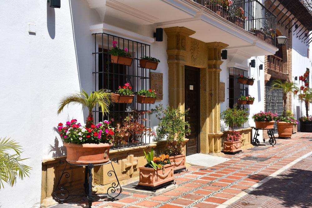 Marbella-35.jpg