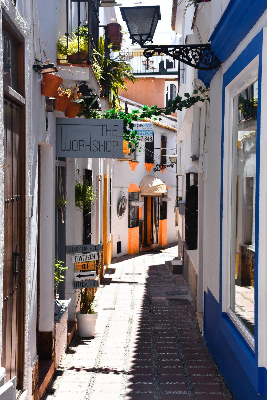 Marbella-33.jpg