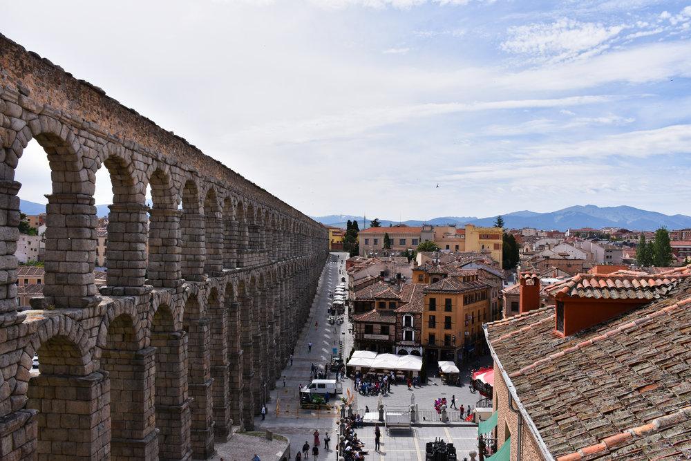 Segovia-1.jpg