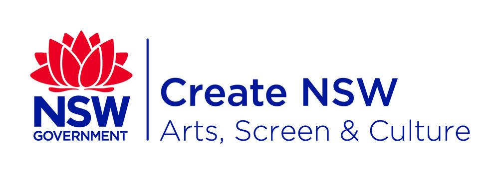 JST010_Create_NSW_logo_2col_CMYK.jpg