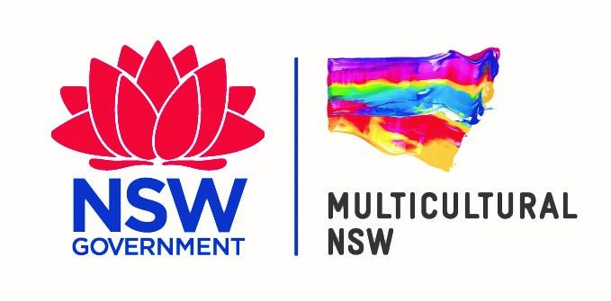 MulticulturalNSW_NSWGovt_lockup_large_V2_cmyk (2).jpg