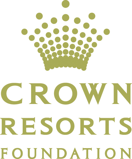 crown_new_logo.jpg