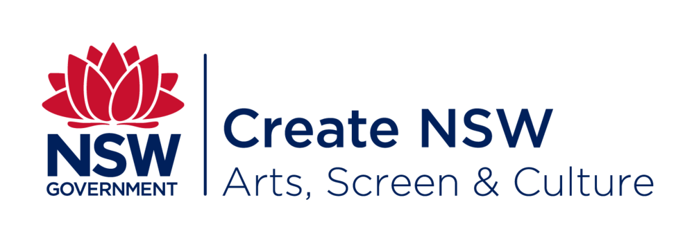 JST010_Create_NSW_logo_2col_RGB.png