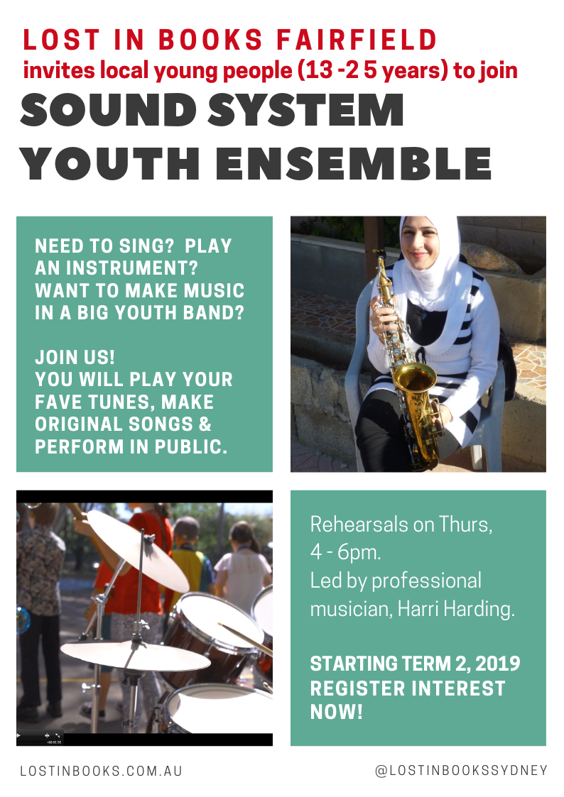 SOUND SYSTEM Youth Ensemble.png