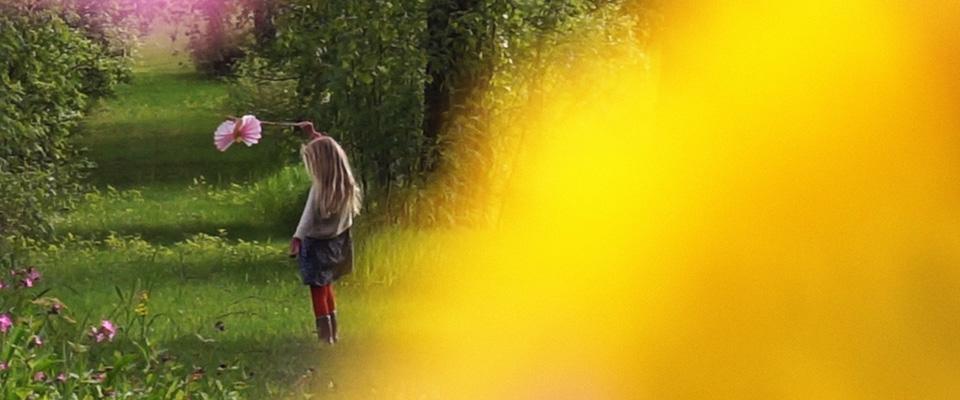 MELLOM OSS COLOR GRADE / VFX / ONLINE / GRAPHICS / MASTERING FEATURE DOCUMENTARY DIRECTOR:Charlotte Røhder Tvedt Medieoperatørene / 2017