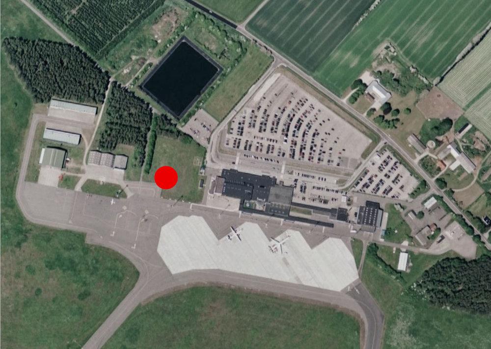 Luftfoto AAR_bigdot.jpg