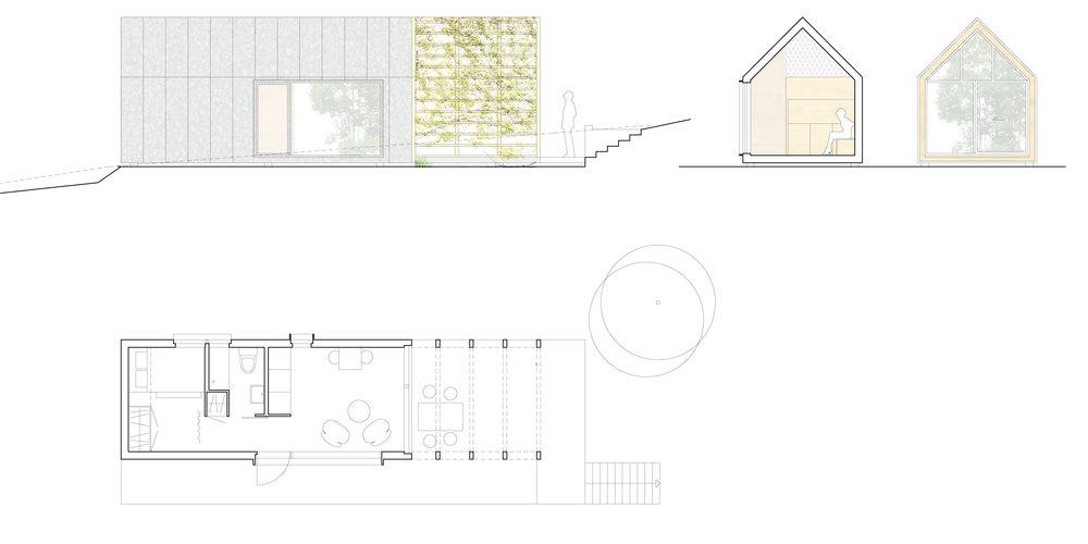 Garden house_skiss_160901-3.jpg