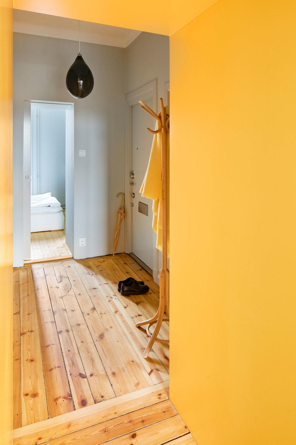 Maldini Studios, Hogalidsgatan 46B - Fotograf Mattias Hamren-9.jpg