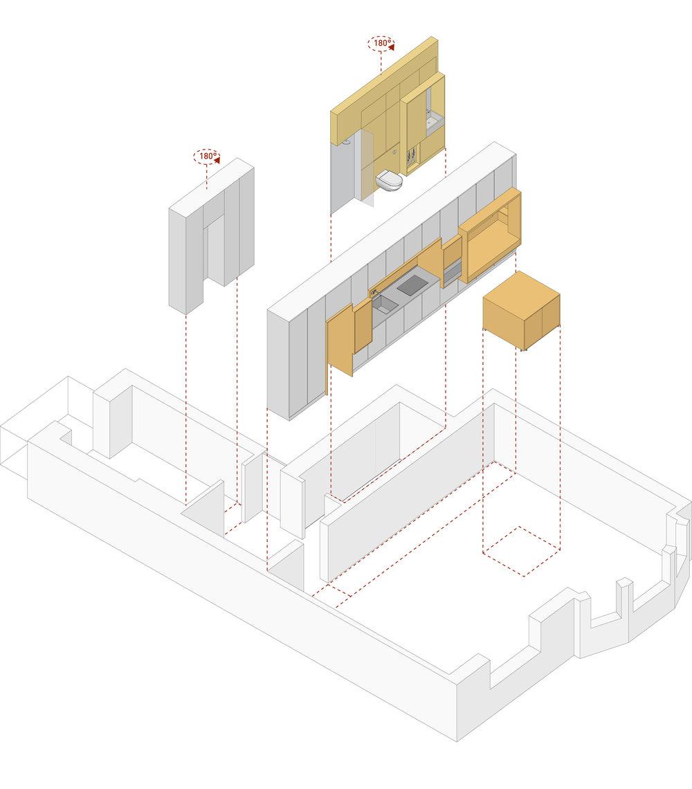 Diagrammodell_01.jpg