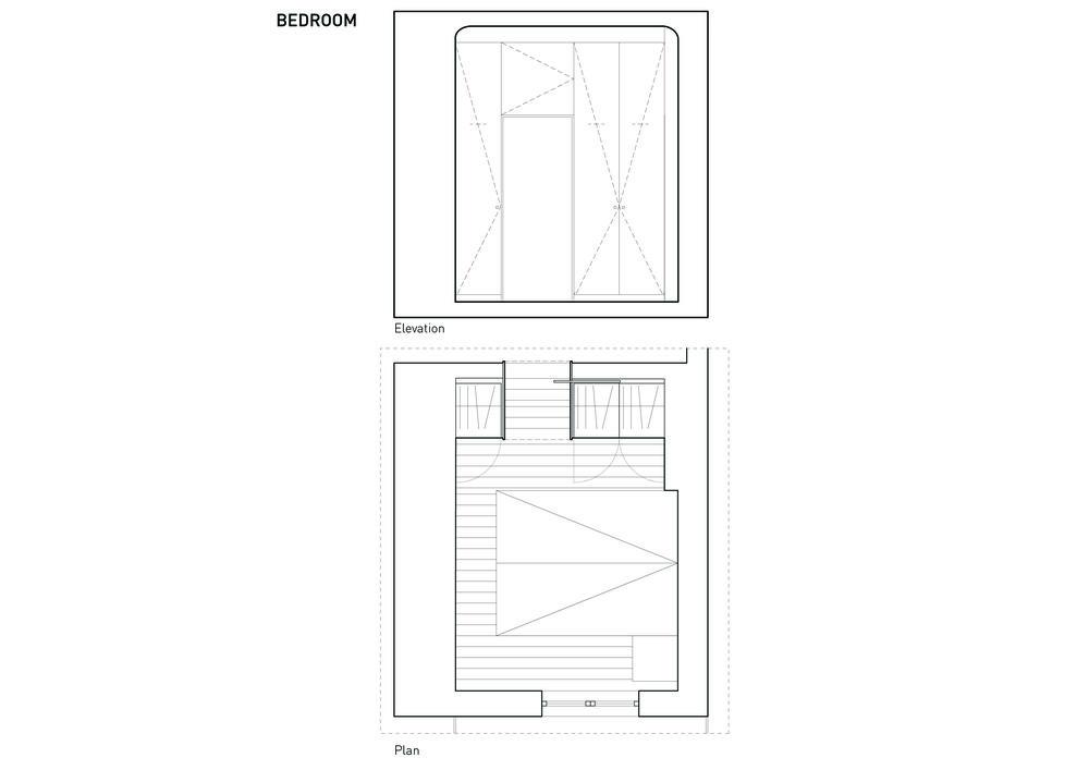 05_bedroom-01.jpg