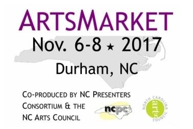 Essential International Artists North Carolina