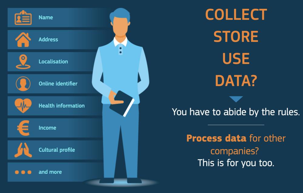 personal-data-GDPR.png