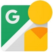 google-street-view.jpeg