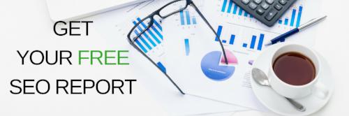 free-seo-audit-report.png