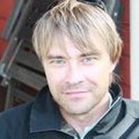 Hankkeiden kustannukset  Myyntijohtaja, Scudo Solutions  Antti Tavaila  etunimi.sukunimi@scudo.fi  +358 40 550 8867