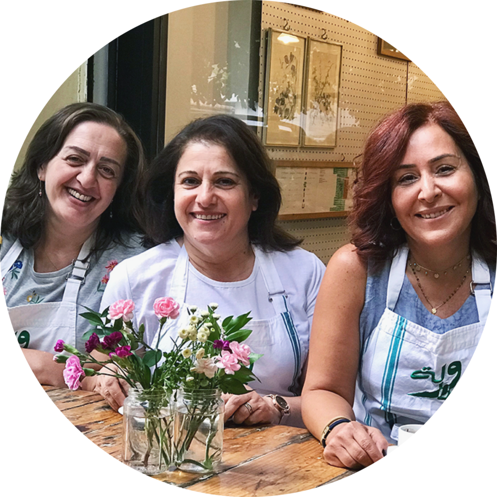 three-chefs-from-lebanon.png