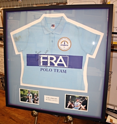 hampshire-picture-framing-shirts-016.jpg