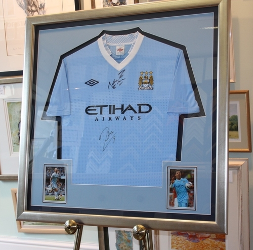 hampshire-picture-framing-shirts-023.jpg