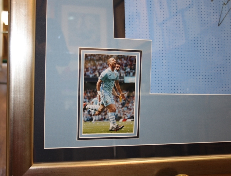 hampshire-picture-framing-shirts-024.jpg