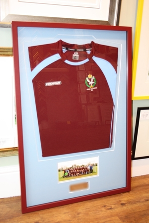 hampshire-picture-framing-shirts-031.jpg