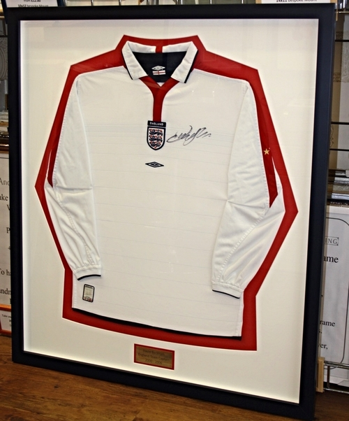 hampshire-picture-framing-shirts-034.jpg