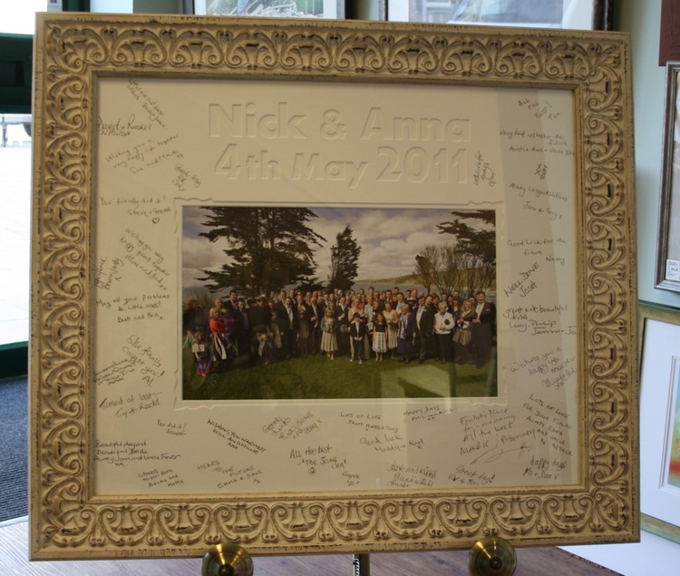 hampshire-picture-framing-specialist-mounting-018.jpg