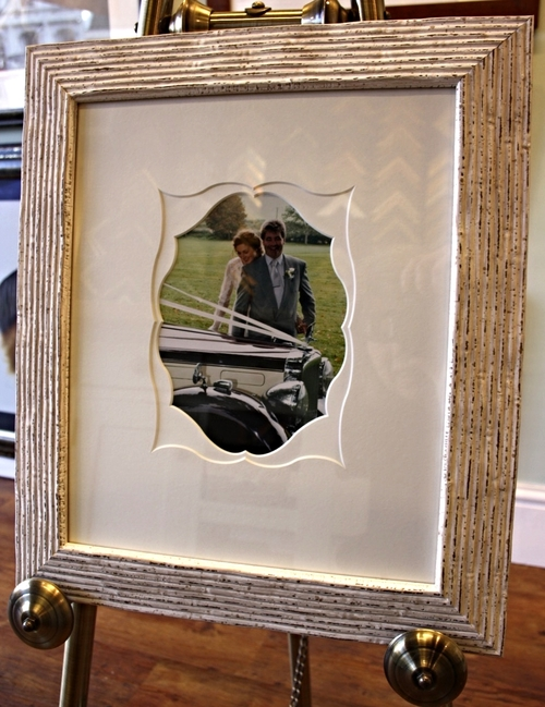 hampshire-picture-framing-specialist-mounting-019.jpg