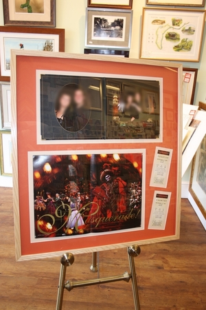 hampshire-picture-framing-framed-memorabilia-003.jpg