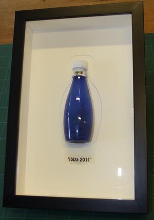 hampshire-picture-framing-framed-memorabilia-008.jpg