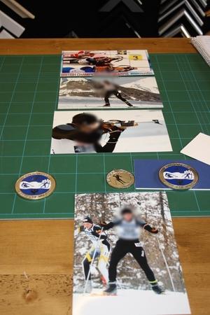 hampshire-picture-framing-framed-memorabilia-017.jpg